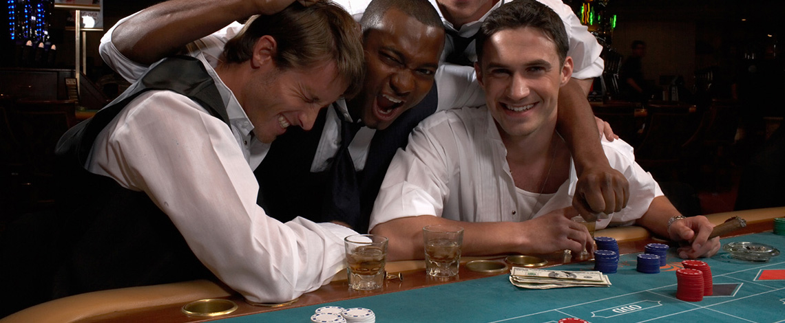 10-tips-for-the-perfect-bachelor-party1