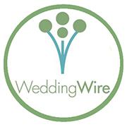 wirerate