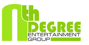 Nthdegree Entertainment Group