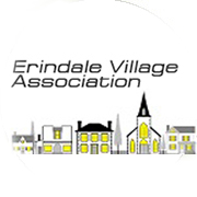 Erindale Village Association