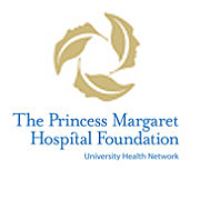 The Princess Margaret Hospital Foundation