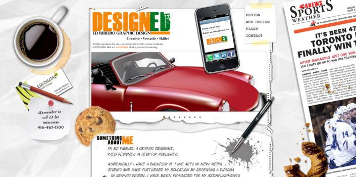 DESIGNED@ESRDIGITAL